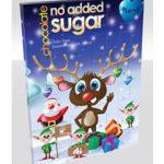 plamil_choklad_julkalender_utan_socker