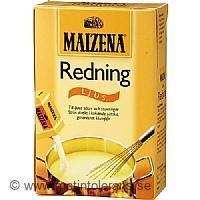 innehåller maizena gluten
