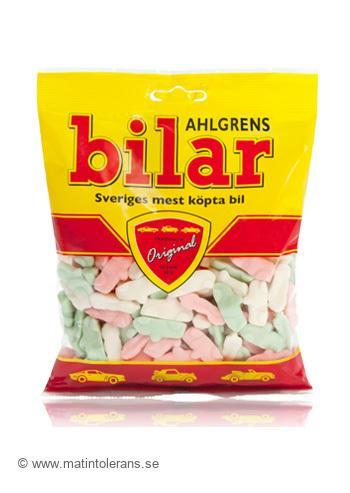 glutenfria chips olw