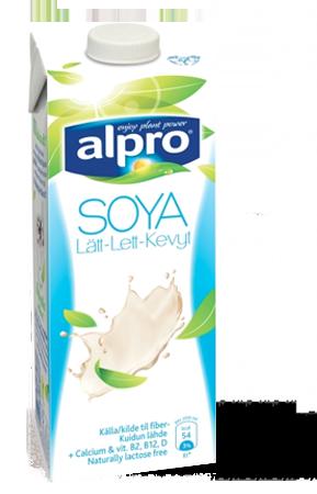 innehåller mjölksyra laktos