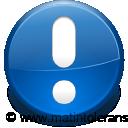 info_bug