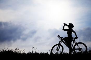 Vad äter man när man tränar och har matintolerans eller matallergi?