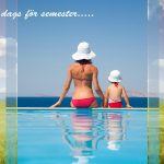 2013-04-22_sommar_wallpaper
