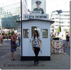 Blogginlägg: Matallergi och matintolerans i Berlin