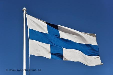 finland-flagga