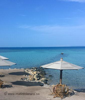 hurghada_beach