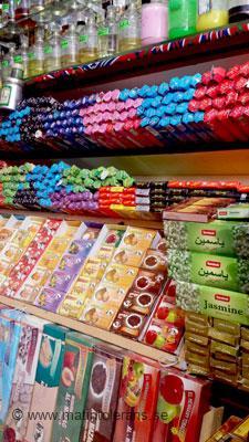 kryddor_shopping