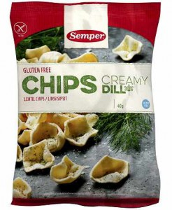 wpid-semper-glutenfria-chips_creamy_dill.jpg