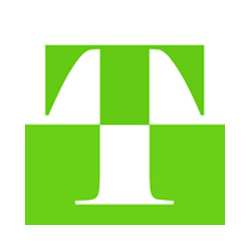 Team Thuse logotype