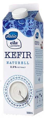 Vill du veta mer om laktosintolerans?