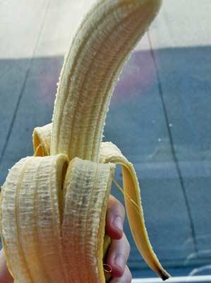Blogginlägg: Vad skönt att kunna tåla fruktos bättre (fruktosmalabsorption)!