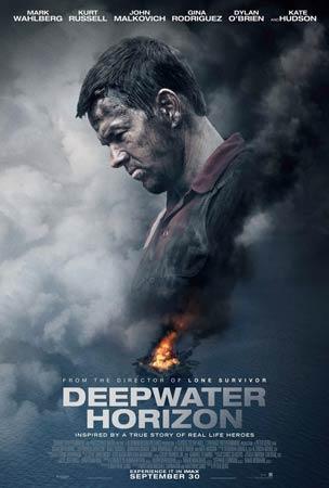 Blogginlägg: Deepwater Horizon – nästa biofilm?