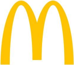 Nyhet: Föreläggande mot McDonalds i Skara för att de riskerade livet på 13-årig mjölkallergiker