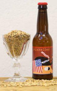 Mikkeller American Dream, glutenfri öl