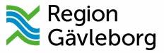 Nyhet: Sedan sommaren 2016 kan nötallergiker andas ut i Region Gävleborg