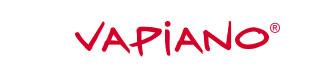 Mattips: Vapiano satsar på fler rätter med mjölkfritt, laktosfritt och glutenfritt