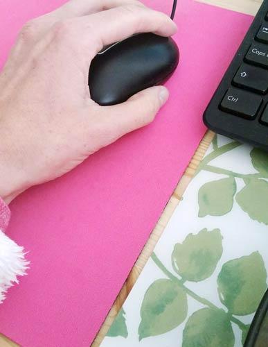 Blogginlägg: Det är den tiden på året igen med massor av jobb!