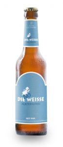 glutenfri öl ica