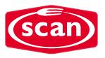 Matvarning: Scan återkallar Grillbacon Sw.Chili&Ingefära på grund av risk för laktos och senap