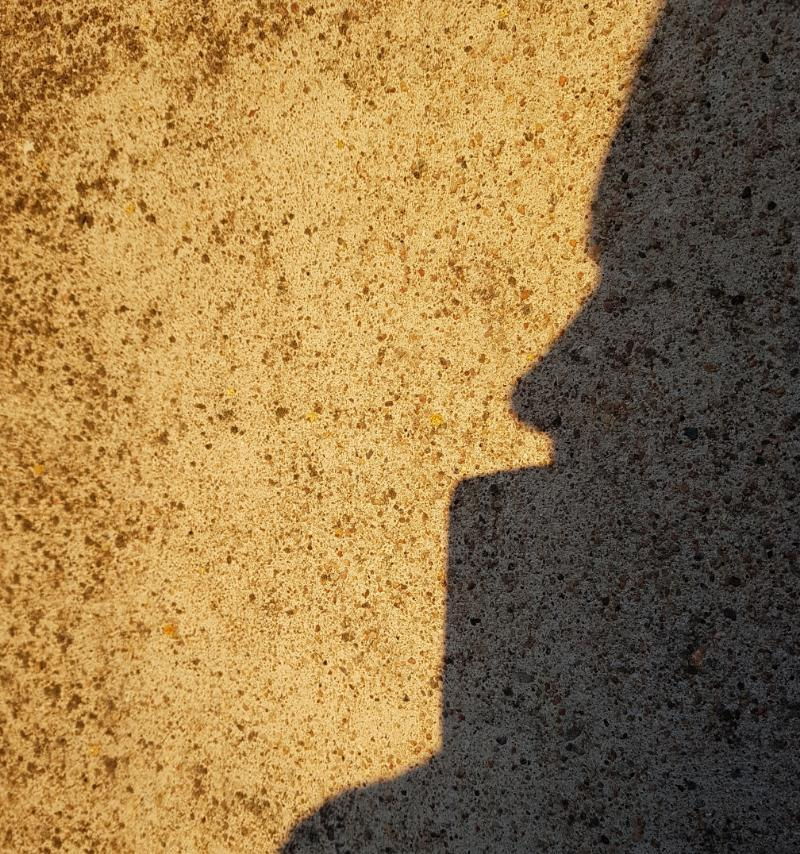 Blogginlägg: Paus i vardagen