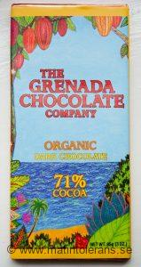 grenada_chocolate_company_71_dark_chocolate
