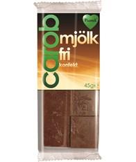 Plamil choklad carob