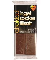 plamil_choklad_mork_utan_socker_45g