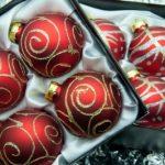 Julmat & julgodis för glutenintoleranta, sädesslagsallergiker, laktosintoleranta, nötallergiker och sojaallergiker
