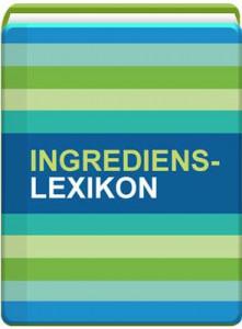 Ingredienslexikon