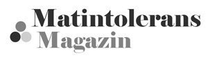 Nyhet: Vad innehåller Matintolerans Magazin?