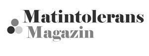 Nyhet: Nytt ämne på Matintolerans Magazin – majsallergi