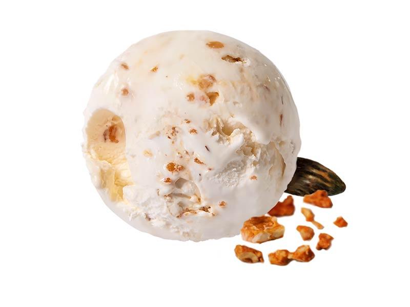 Nyhet: Två glutenfria ölsorter och laktosfri glass i denna och förra veckans veckouppdatering